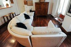 Dai un'occhiata a questo fantastico annuncio su Airbnb: BRERA 27 APARTMENT - Appartamenti in affitto a Milano