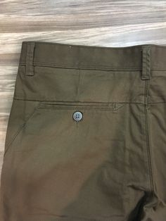 Men Trousers, Mens Trousers Casual, Trouser Pants, Stylish Shorts For Men, Latest Mens Fashion, Cotton Pants, Chino Shorts, China, Mens Suits