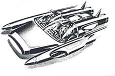 General Ford Concept Art album   mrjynx   Fotki.com, photo and video sharing made easy.