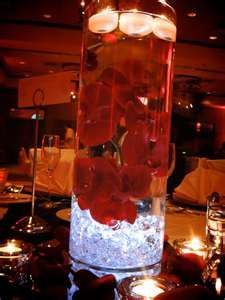 Image detail for -red wedding themes, red amp; black wedding themes, and red amp; Wedding Table, Wedding Reception, Our Wedding, Dream Wedding, Garden Wedding, Wedding Songs, Trendy Wedding, Red Wedding Decorations, Wedding Themes