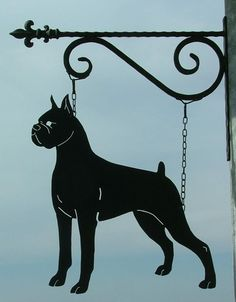 Want this hanging sign