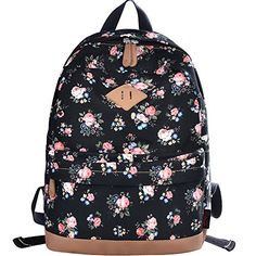 Oh-So-Cute Backpacks for Everyday Wear | Forever21, So cute and So