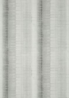 PAINTED DESERT, Light Grey, T10923, Collection Texture Resource 7 from Thibaut Painted Desert, Matching Wallpaper, Neutral Style, Vinyl Wallpaper, Neutral Palette, Texture, Painting Patterns, Grey, Shelter