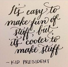 So true : http://craftdiscoveries.tumblr.com/post/75154705274/hermionejg-from-jlward3-on-instagram