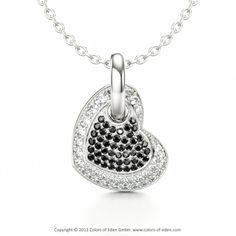 Diamonds #diamond #April #birthstone