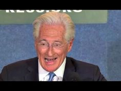 President Trump's lawyer RESPONDS to the James Comey Testimony Hearing 6...