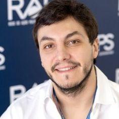 Marcos Silveira