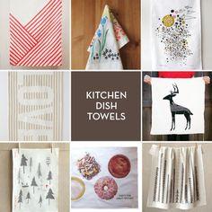 http://www.designcrushblog.com/wp-content/uploads/2013/01/Dish-Towels-Design-Crush.png