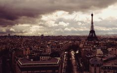 paris wallpaper pictures free (Littleton Gordon 1920 x France Wallpaper, Paris Wallpaper, Hd Wallpaper, Wallpapers, Desktop Backgrounds, Hd Desktop, Tour Eiffel, Paris Eiffel Tower, Paris Pictures