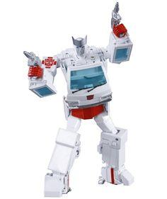 Transformers G1 DINOSAUR ROBOT AUTOBOT Grimlock Sludge Slag Swoop Snarl Geschenk