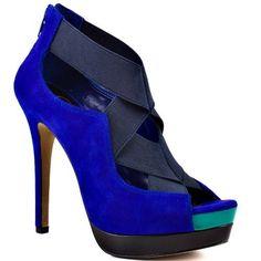 JESSICA SIMPSON Women's Estas (Blue Violet Suede 7.0 M) Jessica Simpson, http://www.amazon.com/dp/B006ISS9I8/ref=cm_sw_r_pi_dp_FGt1pb17CD4C5