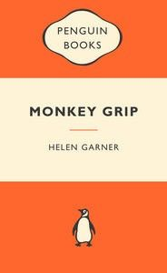 Looking for a good book to read that oozes Melbourne for when you are in Melbourne? Try Monkey Grip: Popular Penguins