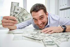 Quantas vezes você já se perguntou se existe uma forma real de ganhar dinheiro na internet? Ganhar dinheiro na internet – mito ou verdade? Você faz esta pergunta e não encontra respostas e va…
