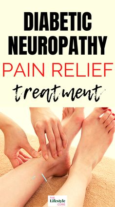 What is diabetic neuropathy? Dr. Gupta discusses the symptoms, signs, diagnosis and treatment of diabetic neuropathy. She talks about the natural remedies for pain relief and whether it can be reversed or cured using exercise. Get the latest information on diabetic neuropathy and what you can do today to manage your diabetes and start feeling better now. #diabeticneuropathy #diabeticneuropathypainrelief #diabeticneuropathyremedies #reversediabeticneuropathy Neuropathic Pain, Diabetic Neuropathy, Giving Up Smoking, Peripheral Neuropathy, Cure Diabetes, Nerve Pain, Kidney Disease, Cholesterol Levels, Feet Care