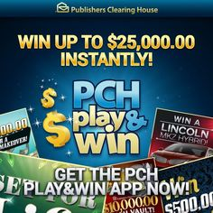Anxiety Disorder Treatment, Last Dream, Disney Movie Rewards, Win For Life, My Legacy, Publisher Clearing House, Online Sweepstakes, Winning Numbers, Wealth Affirmations