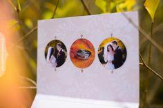 Jenn & Kevin Wedding  Products photographed in Ottawa by Liz Bradley of elizabeth&jane photography