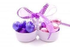 paarse eieren - Google zoeken