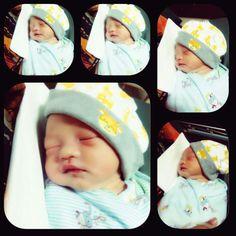 My Little Kresna