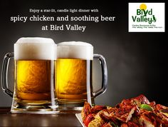 https://flic.kr/p/tfWhBy | bird-valley-candle -light | Enjoy great restaurant food in Pune and a beautiful sunset with Bird Valley, Chinchwad. Experience unmatched hospitality, tasty culinary treats, beautiful ambience and more. Call us today on020 65108287 for more details.