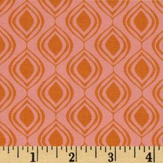 Valori Wells Cocoon Shine Nectar - Discount Designer Fabric - Fabric.com