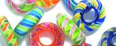 Heather Trimlett...fabulous beads...