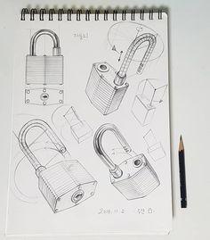 Image may contain: drawing Basic Sketching, Basic Drawing, Technical Drawing, Drawing Drawing, Perspective Drawing Lessons, Perspective Sketch, Pencil Art Drawings, Art Drawings Sketches, Structural Drawing