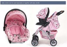 Source China Wholesale Good Baby Doll Stroller With Car