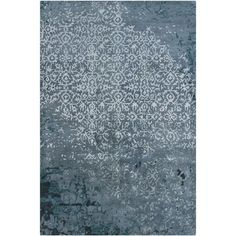 Free Shipping when you buy Chandra Rugs Rupec Abstract Rug at Wayfair - Great Deals on all Decor products with the best selection to choose from!