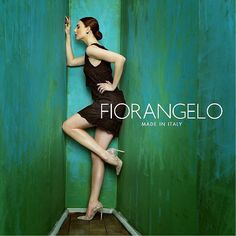 FIORANGELO Adv Campaign Spring Summer 2016 #fiorangelo #fashion #shoes #madeinitaly #italianshoes #fashionable #fashionshoes #fashiondiaries #decollete #highheels #heels #pink #black #obuv #love #loveit #look #adv #advcampaign #campaign #ss16 #collection #style #picoftheday #photooftheday #outfit #instagood #instashoes #instafollow #instafashion by fiorangelo_official