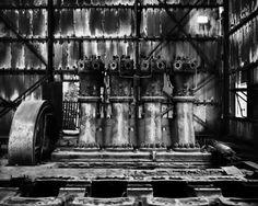 fotografia - rodrigo - petrella - da - paralelo - gallery
