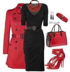 Classy fashion for women