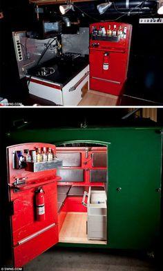 Dumpster-house-3-934x