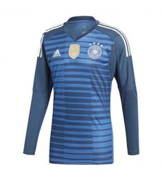 2018 World Cup Jersey Germany,all wholesale cheap football shirts are good AAA+ quality and fast shipping,all the soccer uniforms will be shipped as soon as possible,guaranteed original best quality China soccer shirts New Football Shirts, Football Shirt Printing, Football 2018, Adidas Football, Soccer Shirts, Soccer Jerseys, World Cup 2018, Fifa World Cup, Fo Porter
