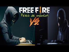 HACKER VS HACKER ¡NO ME LA CREO! *FREE FIRE* - Free Fire Epic Tokyo Ghoul, Free, Youtube, Movie Posters, Shopping, Diamonds, Film Poster, Youtubers, Billboard