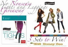 'Ello Honey Bee: Smarty Pants Holiday Gift Guide 2013 & No Nonsense Giveaway! Holiday Gift Guide, Holiday Gifts, Smarty Pants, Giveaways, December, Fun, Xmas Gifts, Hilarious