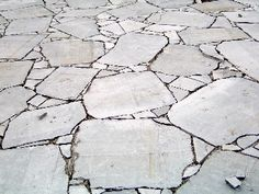 Pierre naturelle: pierre bleue - gres - shiste - granite - marbre - porphyre - basalte...