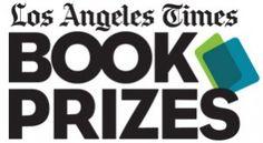 LA Times Book Prizes: 2012 Fiction shortlist