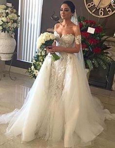 Wedding Dress,Dresses For Brides,Bridal Gown