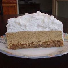 The Vasa's cake-legendary Serbian recipe. One of the tastiest cakes ever for the most solemn occasions : engagements, weddings, anniversary celebrations etc.