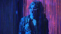 AUFSTIEG UND FALL DER STADT MAHAGONNY   Oper von Kurt Weill   Staatsoper Berlin  From: Staatsoper im Schiller Theater  #Oper #Musiktheater #Theaterkompass #TV #Video #Vorschau #Trailer #Clips #Trailershow #Deutschland