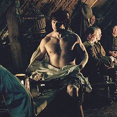 1 x 05 - Rent - What Red Coats do Outlander Gifs, James Fraser Outlander, Outlander Quotes, Outlander Season 1, Sam Heughan Outlander, Outlander Series, Sam Hueghan, Jaime Fraser, Animes Wallpapers