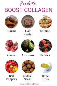 Foods For Healthy Skin, Good Healthy Recipes, Healthy Life, Healthy Snacks, Healthy Eating, Health Diet, Health And Nutrition, Holistic Nutrition, Health Foods