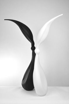 """Jay Macdonell 