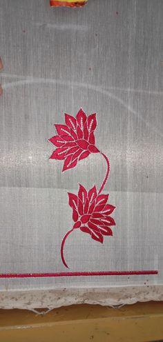 Lotus Flower Design, Flower Designs, Blouse Designs, Maps, I Shop, Stitching, Search, Costura, Blue Prints