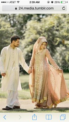 Beautiful dress esp for nikkah. Dupatta setting very modest and covering