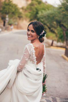 Calista One Lista de Bodas online. Blog de Bodas. Inpisracion bodas Kiwo Laura4