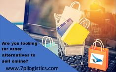 Amazon is not the only choice when it comes to order fulfillment, there are other options that are just as good and cost a lot less. Selling Online, Alternative, Things To Come, Amazon, Amazons, Riding Habit