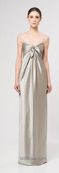 Reem Acra Ready To Wear Resort 2013