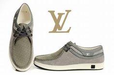 LV Fashion Men