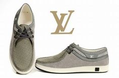 LV Fashion Men